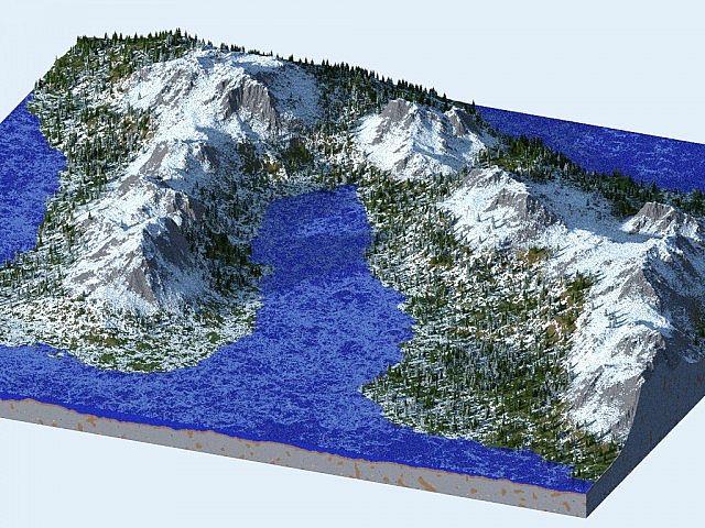 frozenfjord17-328420956.jpg