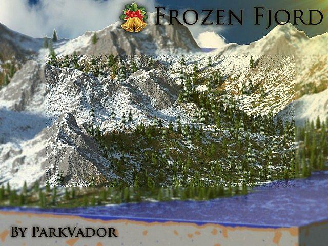 frozenfjordminiature8420933.jpg