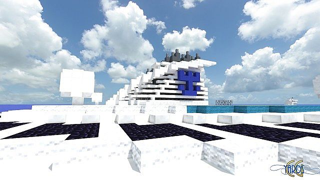 funnels8422284 [1.8] Oasis of The Seas Map Download