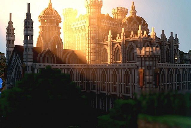 Render by freshmilkymilk!