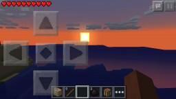 SpinoBro14's Empire Minecraft Map & Project