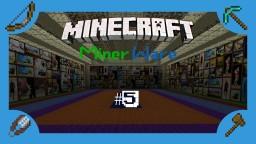 [OLD] MinerWare! Minecraft Blog