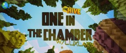 One in the Chamber - Kills Montage Minecraft Blog Post