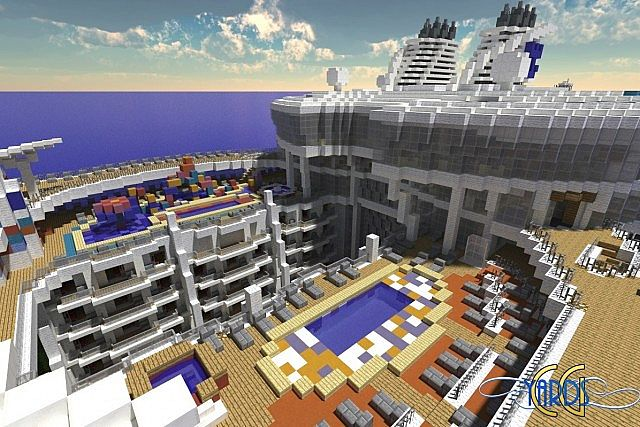 poolandfunnels8422327 [1.8] Oasis of The Seas Map Download
