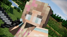 Interview with: miyu ∫ø∫ødhana∫ø∫ø ∫†∫Pop reel∫†∫ Minecraft Blog
