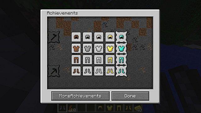qnl4cur8409037 [1.8] Extra Achievements Mod Download