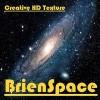 BrienSpace 256x256