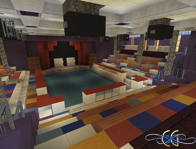 studiob8422340 [1.8] Oasis of The Seas Map Download