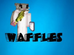 Waffles+ 1.6 [Forge 1.7.10] [Discontinued] Minecraft Mod