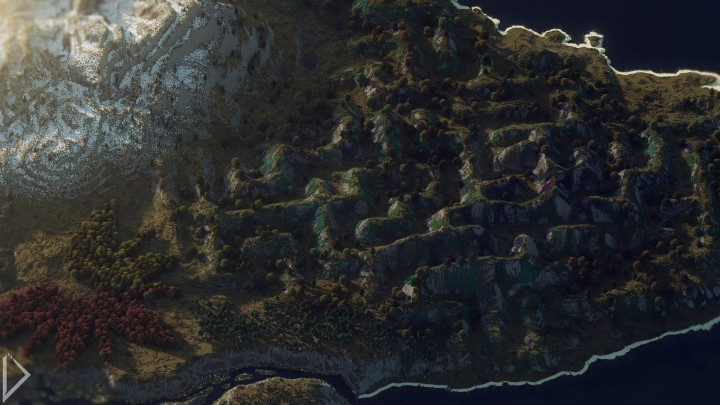 0088449012 [1.8] Iaven – Magic of Colors Map Download