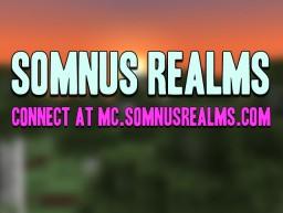 Somnus Realms