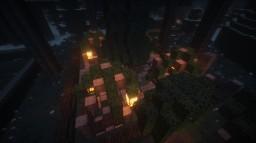 Garden Plot - LightcraftMC.net Minecraft Map & Project