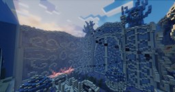 Survival Games Lobby: Cubecraft Games Minecraft Map & Project