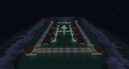 Massacre Of Minecraft V2 Need Players To Build! Minecraft Project