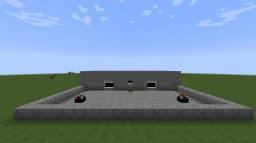 Beste Monster/EXP Farm 1:20 Min = LVL 30 !!!! Minecraft Map & Project
