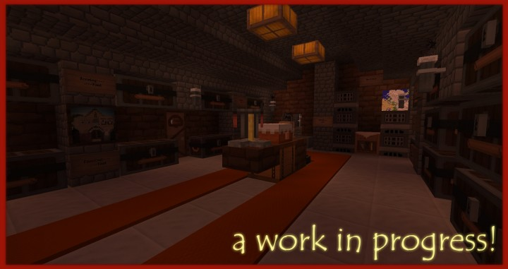 2014 12 19 1330098441000 [1.9.4/1.8.9] [32x] Pebbles – 3D Texture Pack Download