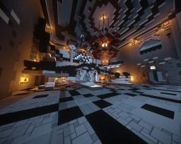 Holy Palace 1.0