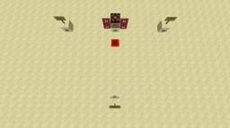 Redstone Testing Setup Minecraft Map & Project