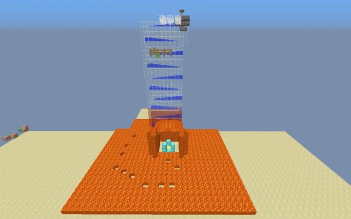 Картинки Майнкрафт и фото Minecraft смотреть или скачать
