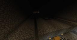 JailBreak [Parkour / Adventure Map] Minecraft