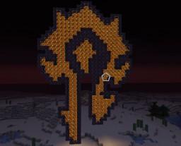 [PLUGIN] WorldOfMinecraft Minecraft Mod