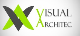 Creative Server | Visual Architec