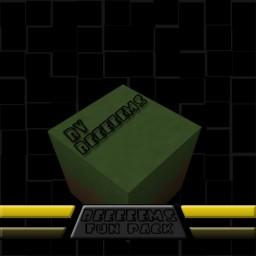 Beeeeems Resouce Pack Minecraft Texture Pack