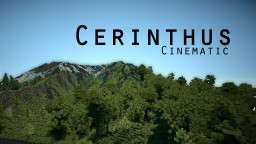 Cinematic :: Cerinthus by Telerak Minecraft Project