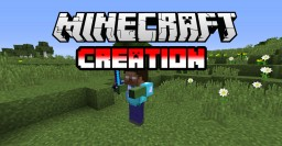 [1.8] Herobrine in Vanilla Minecraft - Minecraft Creation Minecraft