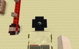 One Command Block: Goomba Stomp [1.9] Minecraft Map & Project