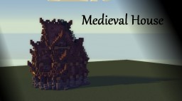 Medieval | House #5 [DOWNLOAD]