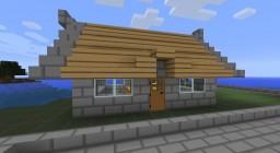 SimpelCraft TexturePack! Minecraft Texture Pack