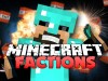 Faction Server Tactics Minecraft Blog