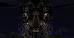 LukeyCraft - [FTB Unleashed] -[FTB Infinity]- [Attack of the BTeam] Minecraft Server