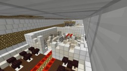 Mini Mc Games Minecraft Server