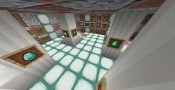 Garry's Mod  - DeathRun Minecraft Map & Project