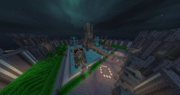 TempestCraft | Factions