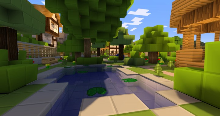 texture pack 1.8