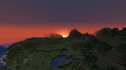 AWESOME/BEAUTIFUL TEXTURE PACK!!! Minecraft Blog Post