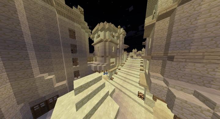 Minehut com Minecraft | Pics | Download |