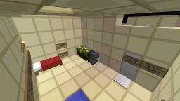 Dudamesh's Puzzle Map Minecraft Map & Project