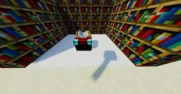 MCWizard [Vanilla Minecraft] Minecraft