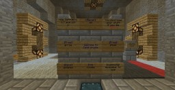 Review on CaveCrysis server Minecraft Blog Post
