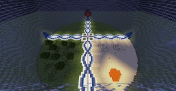 JungleRealms Creative  - Ranks - Creative - 100x100 Plots Minecraft Server