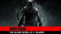A Review On Skyrim Minecraft Blog