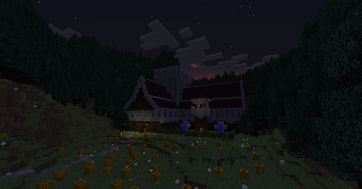 3 lbig59r8465791 [1.8] Bane of the Pumpkin Lord Map Download