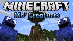How To Install Mo' Creatures 1.7.10 Minecraft Blog