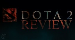 A Review On Dota 2 Minecraft Blog Post