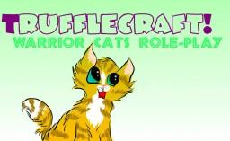 Trufflecraft Warrior Cats! Minecraft Server