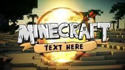 MineCraft Server Banners Minecraft Blog